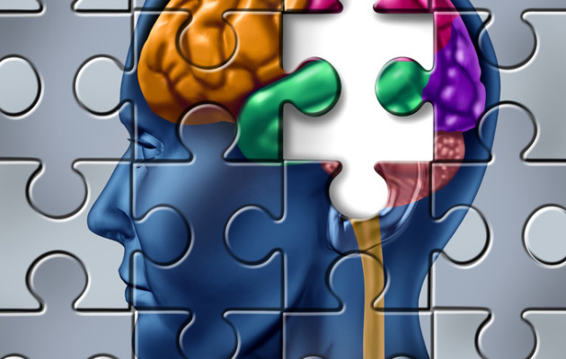 Schwindel verursacht durch HWS-Syndrom