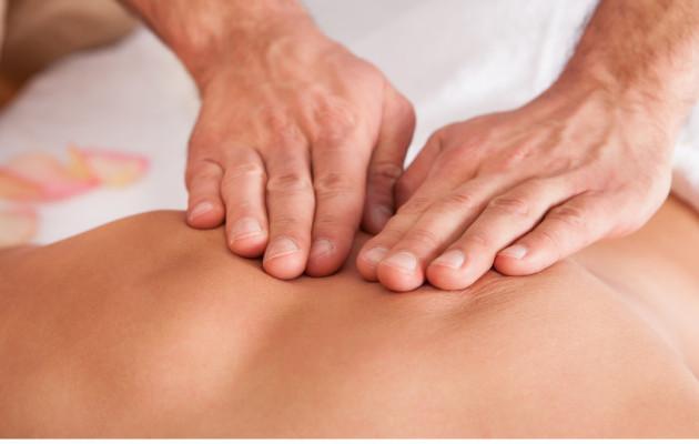 Osteopathie als alternativer Therapieansatz