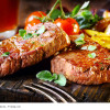 Ernährung, Putenfleisch