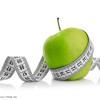 Warnung vor Diätpillen