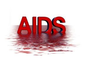 HIV-Infektion vorbeugen
